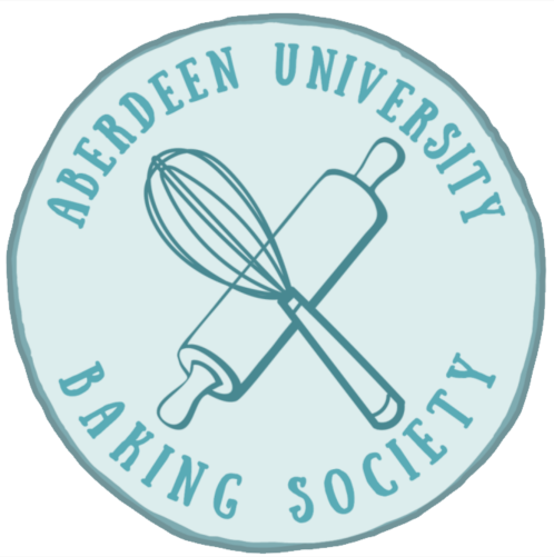 Baking Society Fresher´s Fayre - Find out what´s going on!