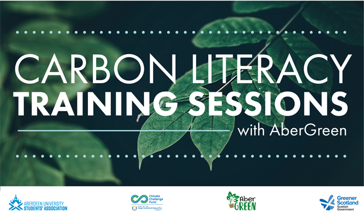 Carbon Literacy Training 1 part 2