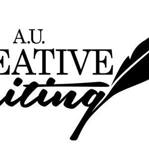 Creative Writing Info Graphics York College of Pennsylvania