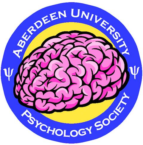 Psychology Society